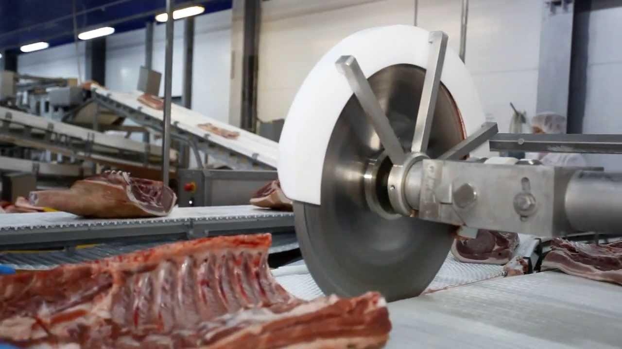 Мясо конвейеры конвейеры их типы и виды